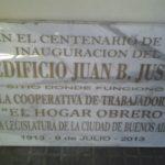 grabado placa homenaje sobre marmol-007