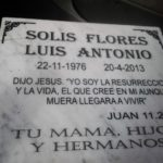 grabado placa homenaje sobre marmol-008