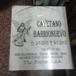 grabado placa homenaje sobre marmol-011