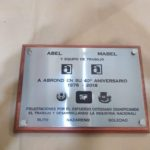 placas recordatorias con laser-009
