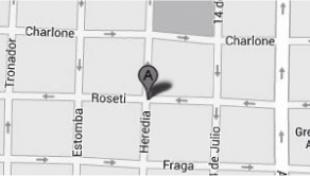 ubicacion-grabados-piroso