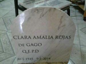 grabado placa homenaje sobre marmol-004