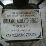 grabado placa homenaje sobre marmol-010