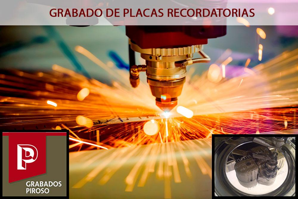 servicio-de-GRABADOS-PLACAS-RECODATORIAS